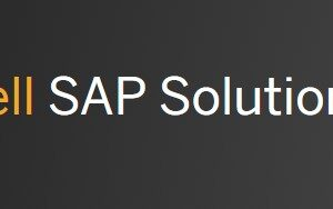 JAF SOLUTIONS announces expansion to sell SAP Software
